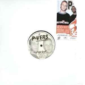 Vinyl - 360 Grad