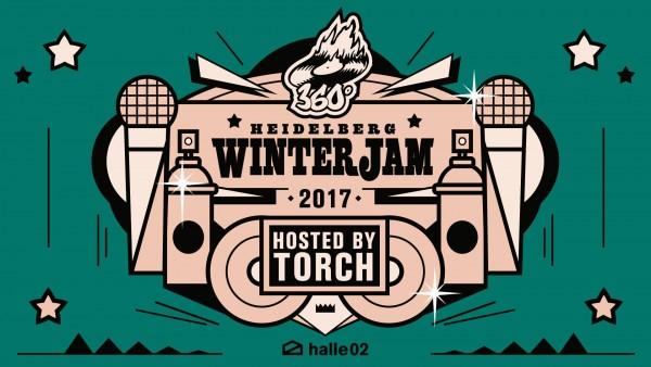 Titelbild-Winter-Jam