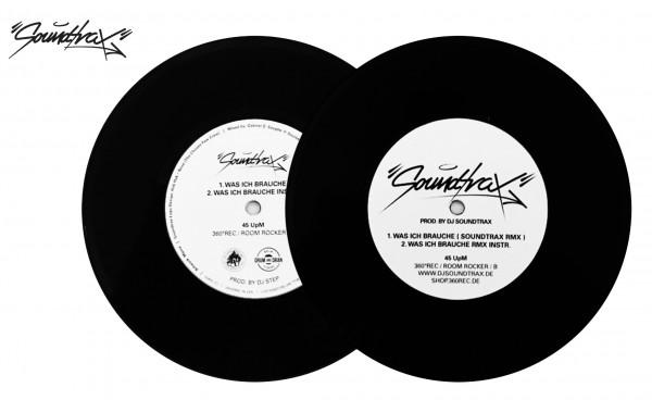 Soundtrax-was-ich-brauche3593580a409e24