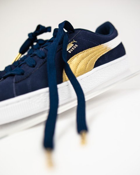 Puma Sneaker - 25 Jahre 360° Limited Edition