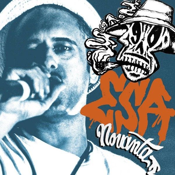 Vinyl ESA - Novanta