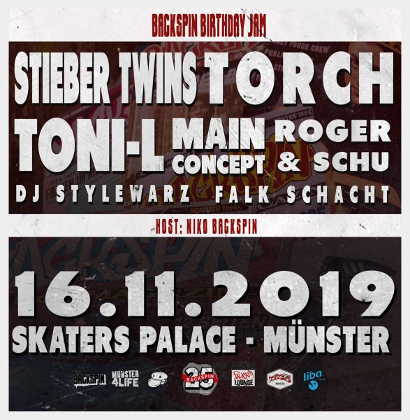 25-Jahre-Backspin-Flyer-small